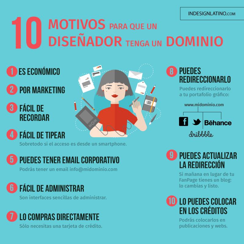 10-razones