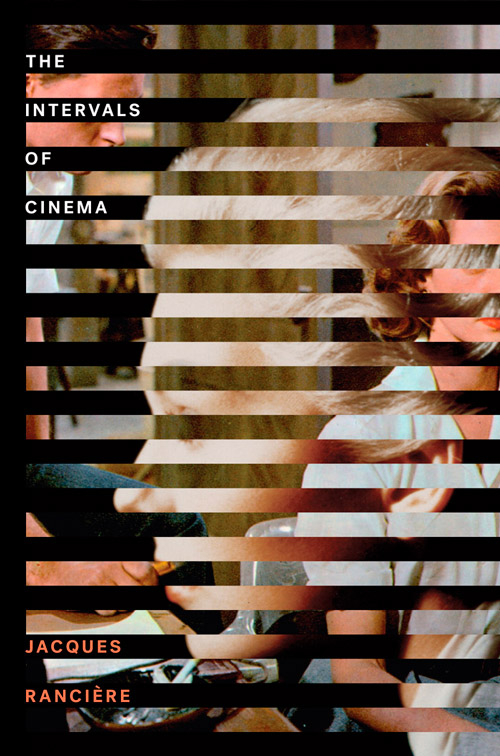 The Intervals of Cinema